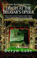 Death at the Beggars Opera