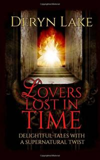 Lovers Lost in Time