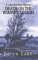 Death on the Romney Marsh